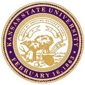 Request More Info About Kansas State University