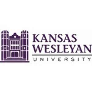 Request More Info About Kansas Wesleyan University