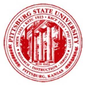 Request More Info About Pittsburg State University