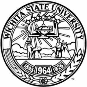 Request More Info About Wichita State University
