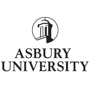 Request More Info About Asbury University