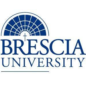 Request More Info About Brescia University