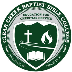 Request More Info About Clear Creek Baptist Bible College