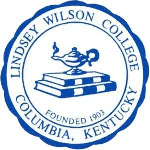Request More Info About Lindsey Wilson College