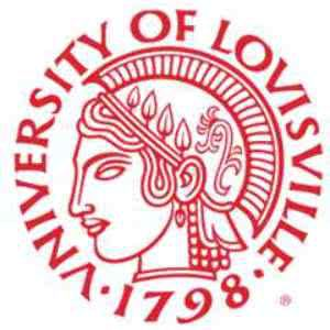 Request More Info About University of Louisville
