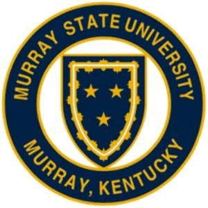 Request More Info About Murray State University