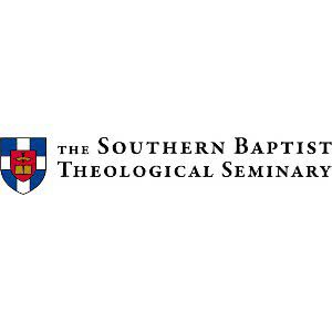 Request More Info About The Southern Baptist Theological Seminary