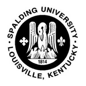 Request More Info About Spalding University