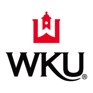 Request More Info About Western Kentucky University