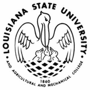 Request More Info About Louisiana State University and Agricultural & Mechanical College