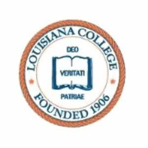 Request More Info About Louisiana College