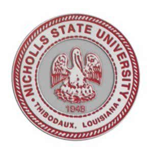 Request More Info About Nicholls State University