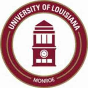 Request More Info About University of Louisiana at Monroe