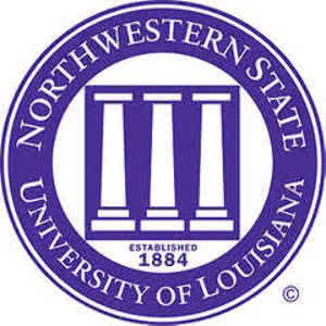 Request More Info About Northwestern State University of Louisiana