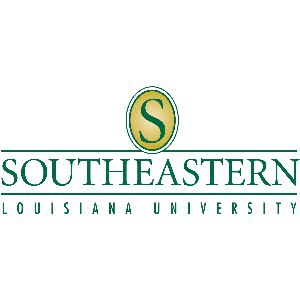 Request More Info About Southeastern Louisiana University