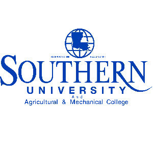 Request More Info About Southern University and A & M College