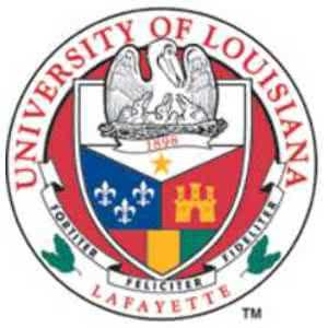 Request More Info About University of Louisiana at Lafayette