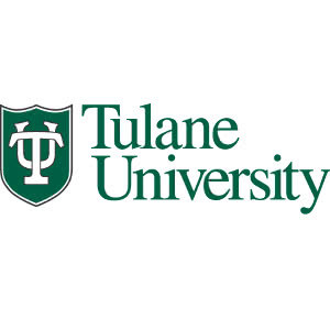 Request More Info About Tulane University of Louisiana