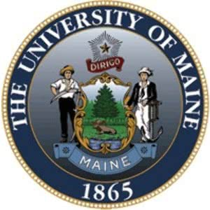 Request More Info About University of Maine