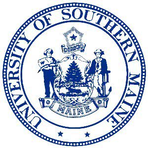 Request More Info About University of Southern Maine