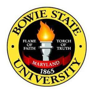 Request More Info About Bowie State University
