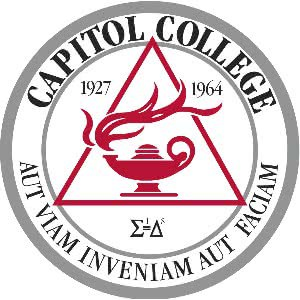 Request More Info About Capitol Technology University