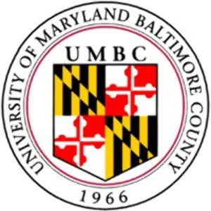 Request More Info About University of Maryland - Baltimore County