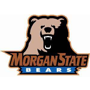 Request More Info About Morgan State University