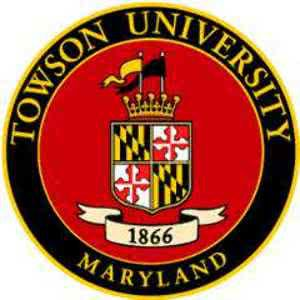 Request More Info About Towson University