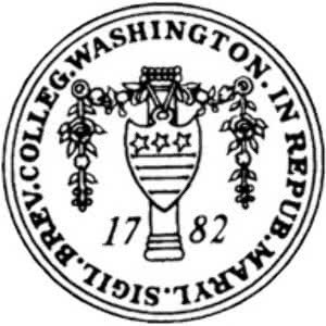 Request More Info About Washington College