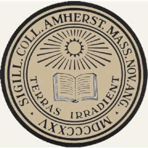 Request More Info About Amherst College