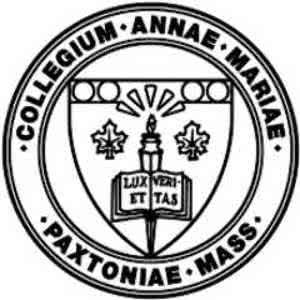 Request More Info About Anna Maria College