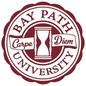 Request More Info About Bay Path University