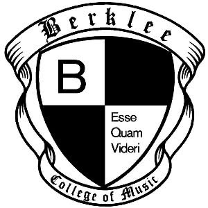 Request More Info About Berklee College of Music