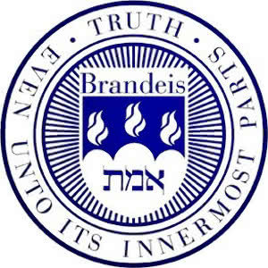Request More Info About Brandeis University