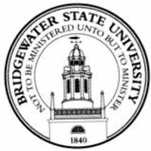 Request More Info About Bridgewater State University
