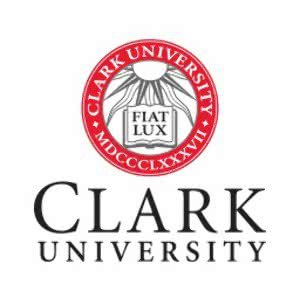 Request More Info About Clark University