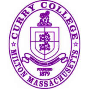 Request More Info About Curry College