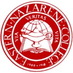 Request More Info About Eastern Nazarene College