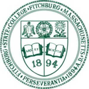 Request More Info About Fitchburg State University