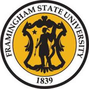 Request More Info About Framingham State University