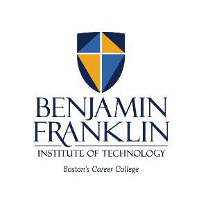 Request More Info About Benjamin Franklin Institute of Technology