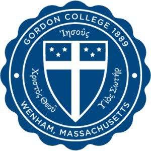 Request More Info About Gordon College