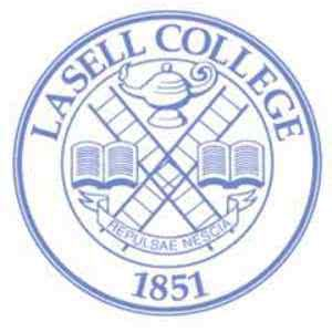 Request More Info About Lasell College