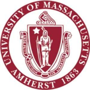 Request More Info About University of Massachusetts - Lowell
