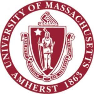 Request More Info About University of Massachusetts Amherst