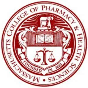Request More Info About Massachusetts College of Pharmacy and Health Sciences