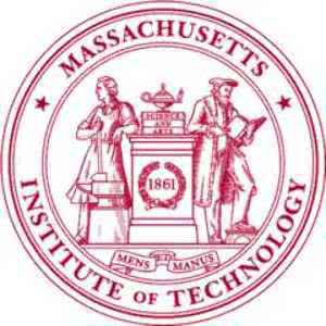 Request More Info About Massachusetts Institute of Technology