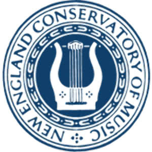 Request More Info About The New England Conservatory of Music