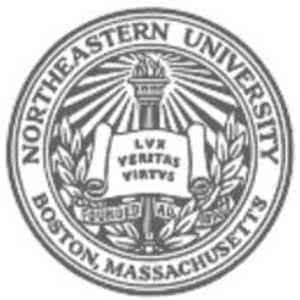 Request More Info About Northeastern University